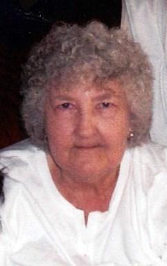 Bonnie Jean  Weingarth