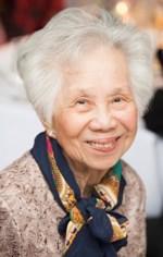 Rosario Lee
