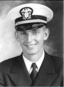 William Harvey  Kindell II