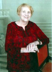Pamela Sue  Kyle