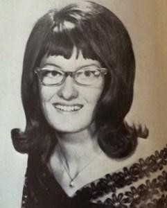 "Deborah Kay Slagle  Daniel, ""Aunt Debbie"""