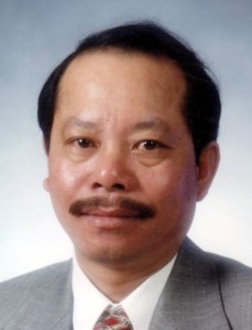 Cuong Kim  Nguyen
