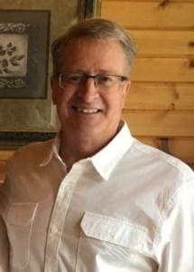 Raymond Terry  Oller