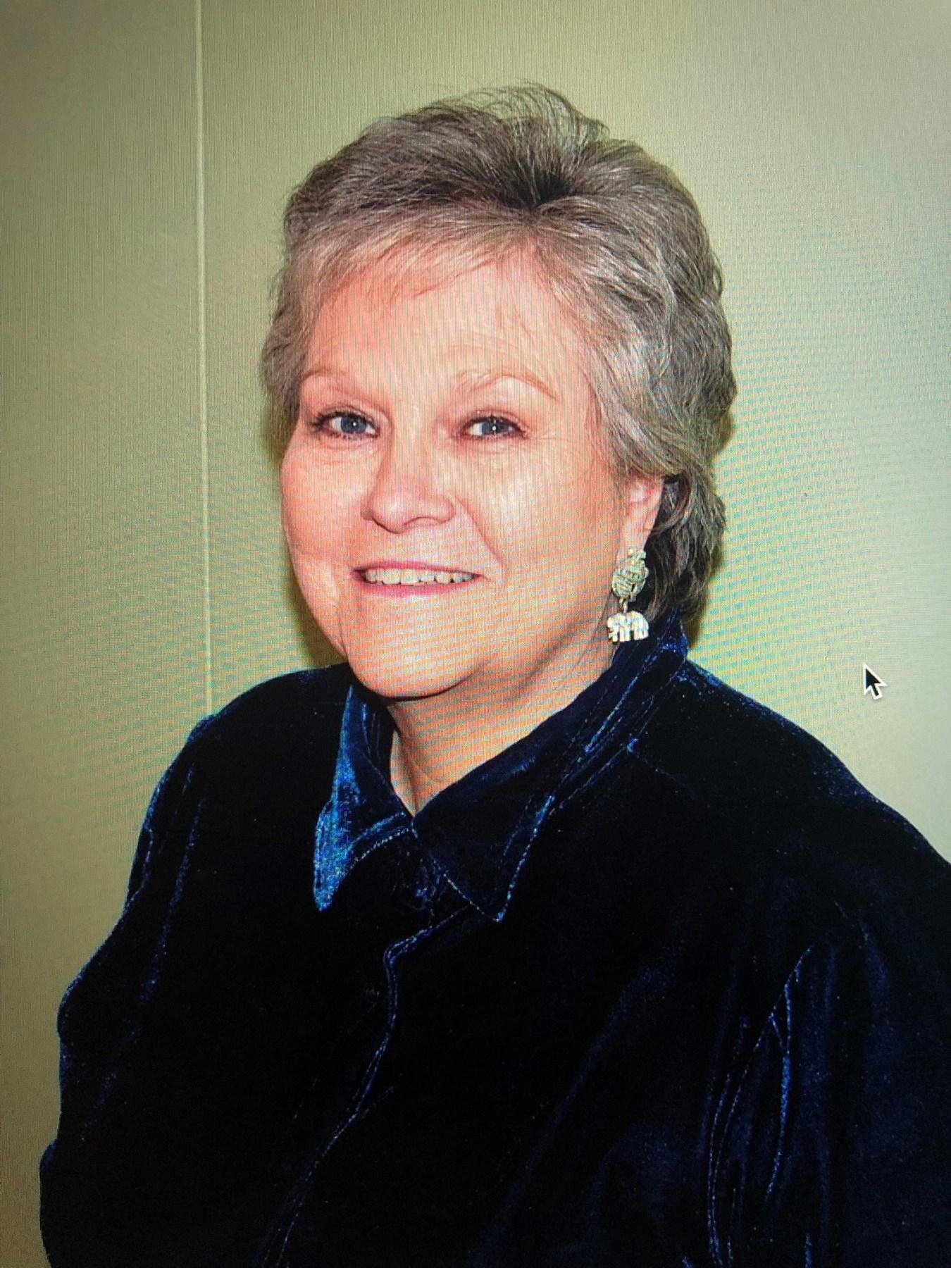 Carol  SCHLENGER