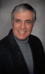David Lephart