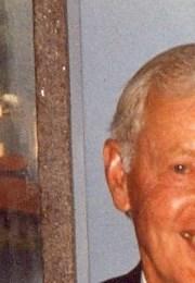 Lester J.  Fuzzell