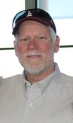 Gary Rascoe