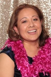 Marcela  Hernandez Macias