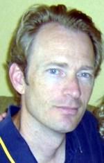 Timothy Surdam