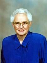 MARY J. FUNSTEN