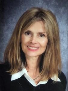 """Barbara Gail """"Buffy""""  Clemons"""