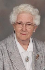 Catherine E.  Brown