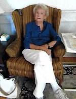 Ethel Edwards