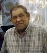 Edwin G.  Miles Sr.