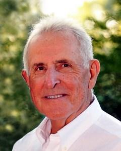 Kenneth James  Savastano