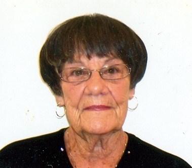 Audri M.  Kaisi