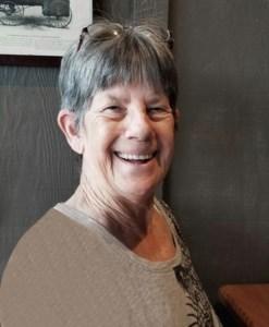 Judy K  Gray