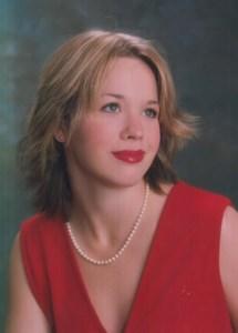 Kelli Lynn  Burleson