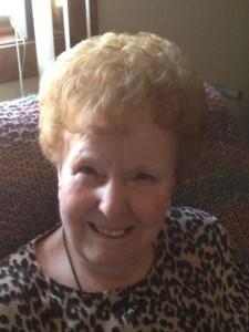 Mrs. Mary L.  Scotese