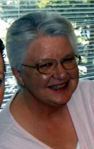 Judith Ann  Askelson