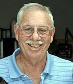 Keith Gossard