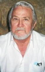 William Somka