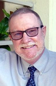 Robert Marion  Schneider II