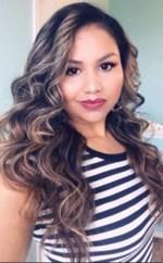 Feliza Rodriguez