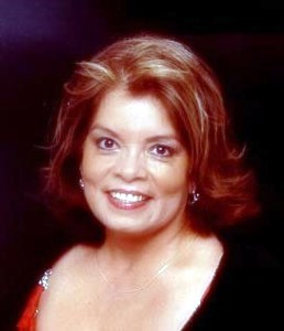 Linda Pauline  Salmans