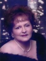 Charlotte Ortega