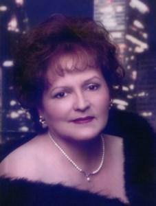 Charlotte R.  Ortega