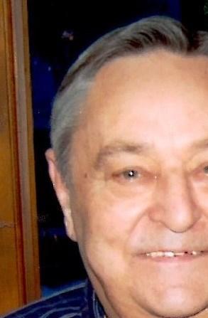 Allan M.  McMillan