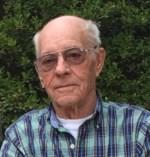 Larry Ives