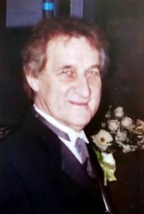 Peter  Draganjac