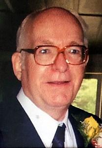 Edward F.  Conley Jr.