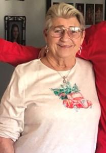 Judith J.  Velky