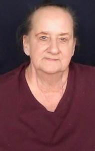 Viola Nancy  Edwards
