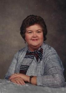 Linda  Quarles