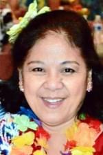 Rosemarie Remulla