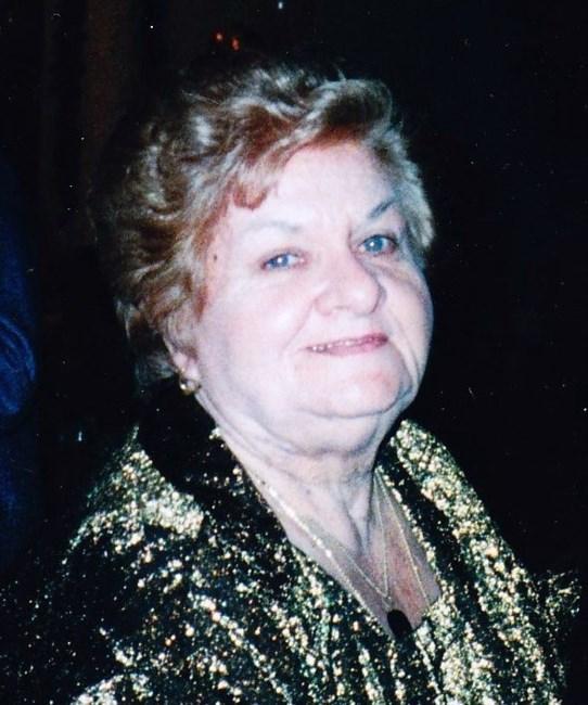 mary josephine bruno obituary deer park ny