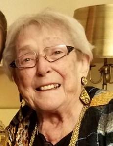 Elaine A.  FRY