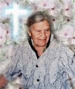 Josefa Maldonado