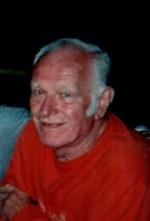 Robert Poplawski
