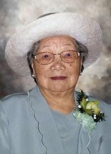 Mrs. Fung Keng  Au-Yeung