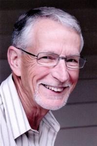 Winfield Patrick  KOEHLER