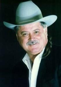 Kenneth Allen  Garcia