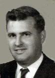 Bernard R  Mitchell
