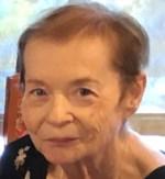 Sharon Sekol