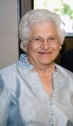 Annie Lesak