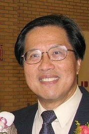 Dr. Bill Yuk  Ong